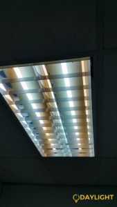 Office-Light-Replacement-Electrician-Singapore-Commercial-Raffles-City-2_wm