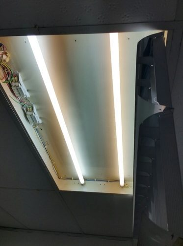 Office-Light-Replacement-Electrician-Singapore-Commercial-Raffles-City-4_wm