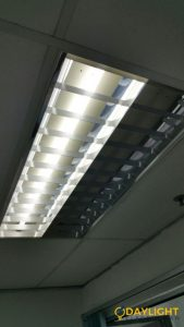 Office-Light-Replacement-Electrician-Singapore-Commercial-Raffles-City-8_wm
