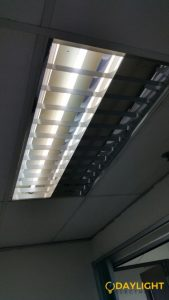 Office-Light-Replacement-Electrician-Singapore-Commercial-Raffles-City-9_wm