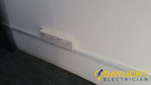 Office-Power-Point-Installation-Electrician-Singapore-Commercial-Bukit-Merah-11