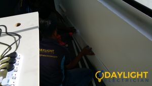 Office-Power-Point-Installation-Electrician-Singapore-Commercial-Bukit-Merah-4