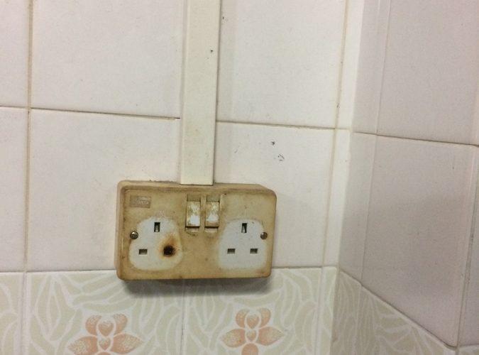 Power-Point-Replacement-Electrician-Singapore-HDB-Tiong-Bahru-1_wm