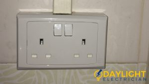 Power-Point-Replacement-Electrician-Singapore-HDB-Tiong-Bahru-2_wm
