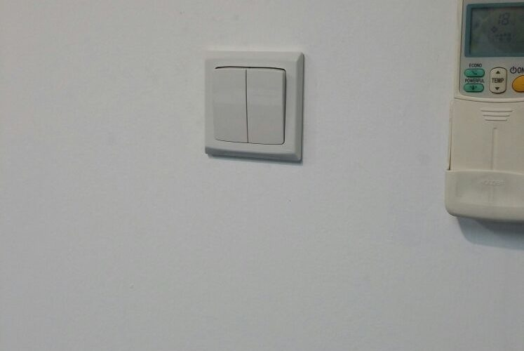 Two-Way-Light-Switch-Installation-Electrician-Singapore-Commercial-Bedok-1_wm