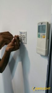 Two-Way-Light-Switch-Installation-Electrician-Singapore-Commercial-Bedok-2_wm