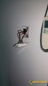 Two-Way-Light-Switch-Installation-Electrician-Singapore-Commercial-Bedok-6_wm