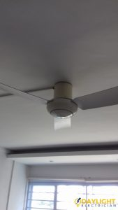 Ceiling-Fan-Replacement-Electrician-Singapore-HDB-Telok-Blangah-1_wm