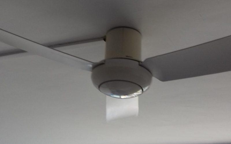 Ceiling-Fan-Replacement-Electrician-Singapore-HDB-Telok-Blangah-1_wm