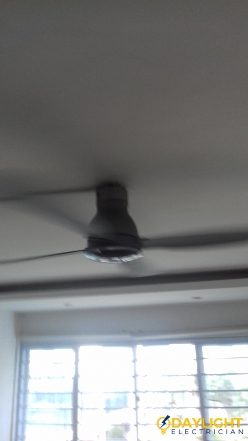 Ceiling-Fan-Replacement-Electrician-Singapore-HDB-Telok-Blangah-4_wm
