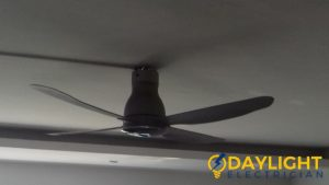 Ceiling-Fan-Replacement-Electrician-Singapore-HDB-Telok-Blangah-5_wm