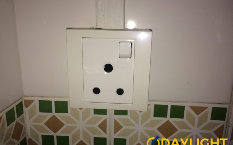 Change-Power-Switch-Daylight-Electrician-Singapore-HDB-Hougang-1_wm