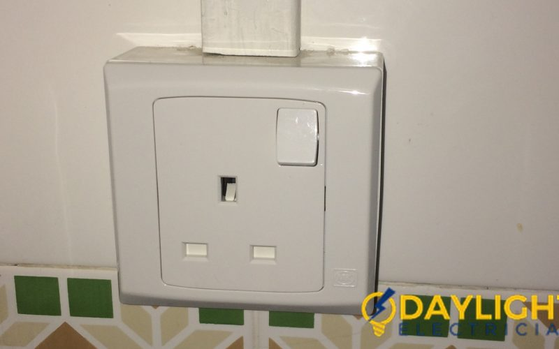 Change-Power-Switch-Daylight-Electrician-Singapore-HDB-Hougang-3_wm