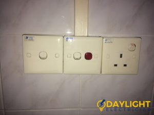 Change-Power-Switches-Electrician-Singapore-HDB-Commonwealth-1_wm
