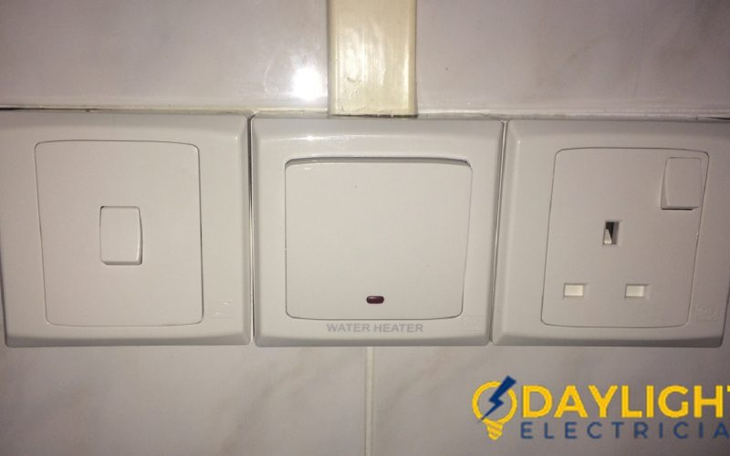 Change-Power-Switches-Electrician-Singapore-HDB-Commonwealth-2-cropped_wm