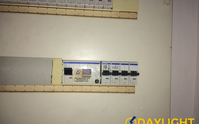 DB-Box-Switch-Change-Electrician-Singapore-HDB-Geylang-1_wm
