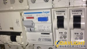 DB-Box-Switch-Replacement-Daylight-Electrician-Singapore-HDB-Tampines-3_wm