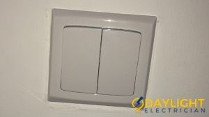 Light-Switch-Repair-Electrician-Singapore-HDB-Woodlands-2_wm