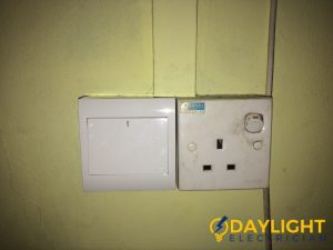 Water-Heater-Switch-Replacement-Electrician-Singapore-HDB-Clementi-3_wm