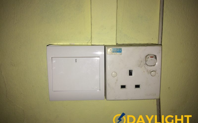 Water-heater-switch-replacement-daylight-electrician-singapore-hdb-pasir-ris-2_wm