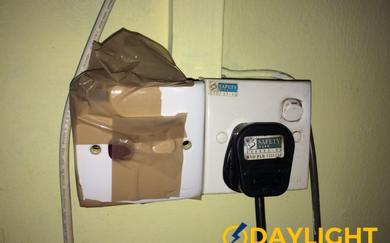 Water-heater-switch-replacement-daylight-electrician-singapore-hdb-pasir-ris_wm