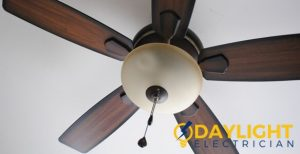 ceiling-fan-installation-daylight-electrician-singapore_wm