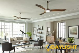 ceiling fan installation daylight electrician singapore