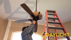 ceiling-fan-installation-daylight-electrician-singapore_wm