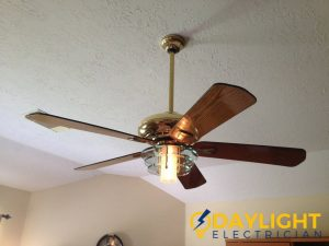 ceiling-fan-with-light-daylight-electrician-singapore_wm