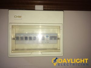 distribution-board-db-box-repair-daylight-electrician-singapore-hdb-yishun-2_wm