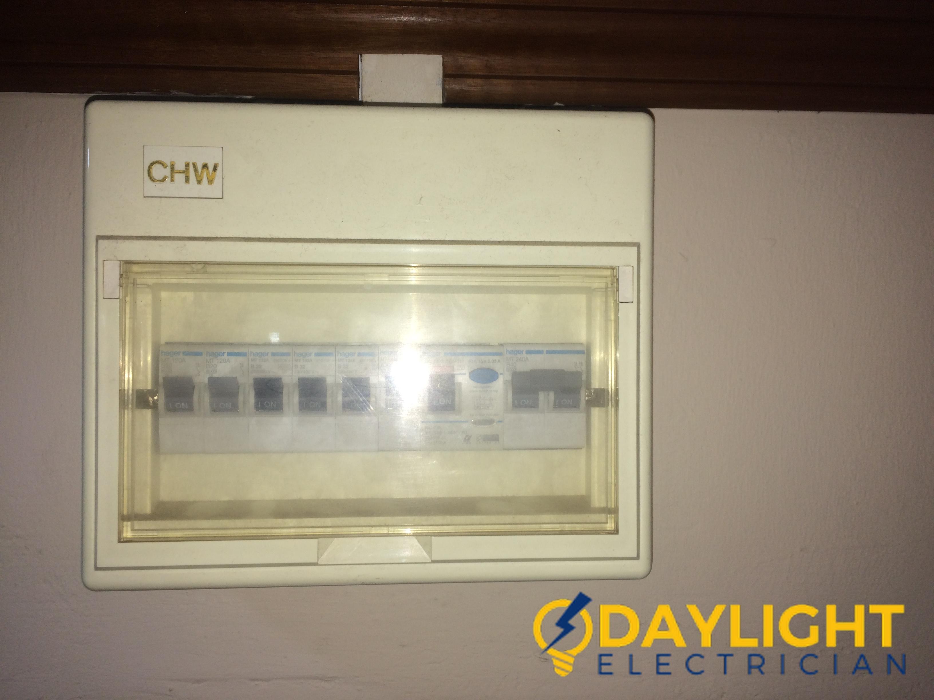 distribution-board-db-box-repair-daylight-electrician-singapore-hdb-yishun-2_wm