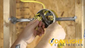 electrical-light-installation-daylight-electrician-singapore_wm