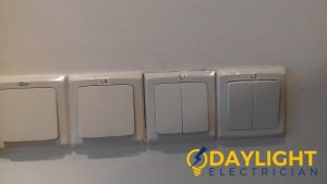 electrical-light-switch-installation-daylight-electrician-singapore-hdb-woodlands_wm
