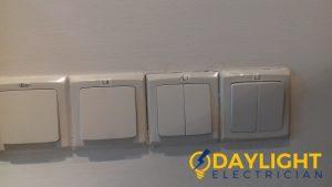 electrical-light-switch-installation-daylight-electrician-singapore-hdb-woodlands_wm