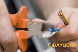 electrical-rewiring-daylight-electrician-singapore_wm