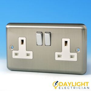 electrical socket installation daylight electrician singapore