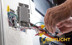 electrical wiring hdb circuit breaker daylight singapore
