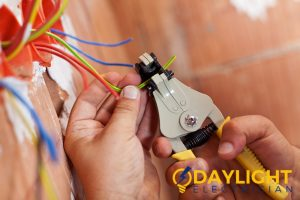 electrical-wiring-installation-daylight-electrician-singapore_wm-1