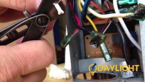 electrical-wiring-installation-daylight-electrician-singapore_wm