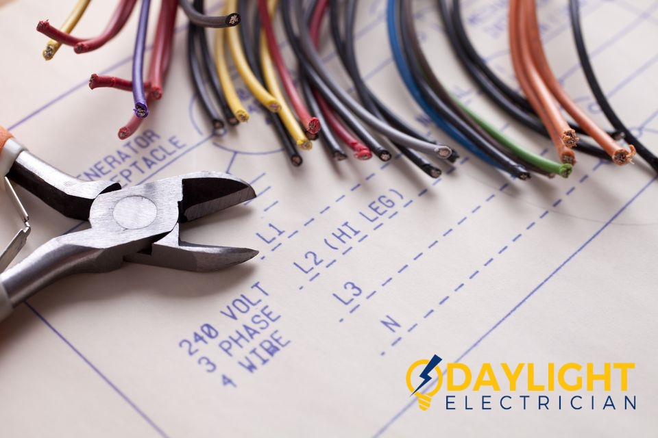 home-electrical-wiring-rewire-daylight-electrician-singapore_wm