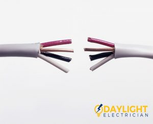 house-wiring-daylight-electrician-singapore_wm