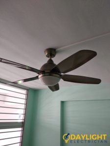 install-ceiling-fan-daylight-electrician-HDB-Tampines_wm