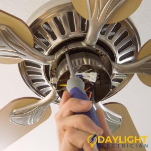 install-ceiling-fan-daylight-electrician-singapore_wm