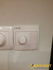 light-dimmer-switch-installation-daylight-electrician-singapore-condo-marine-parade_wm