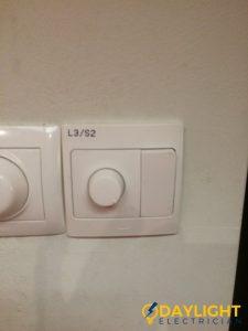 light-dimmer-switch-installation-daylight-electrician-singapore-condo-marine-parade_wm