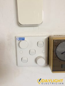 light-dimmer-switch-installation-daylight-electrician-singapore-hdb-ang-mo-kio_wm