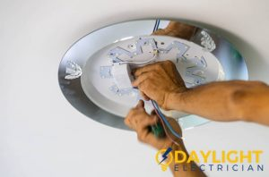 light-repair-replacement-daylight-electrician-singapore_wm