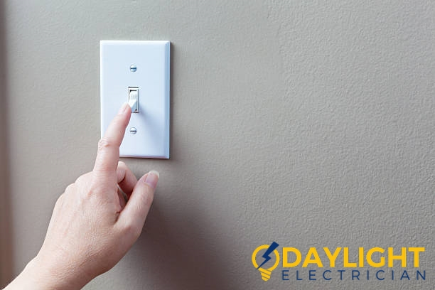 light-switch-daylight-electrician-singapore_wm