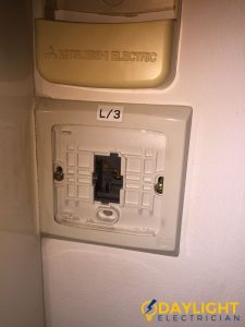 light-switch-repair-daylight-electrician-singapore-hdb-ubi-2_wm