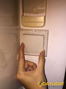 light-switch-repair-daylight-electrician-singapore-hdb-ubi_wm